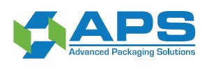 APS (Advance Packaging Solutions) - Logo