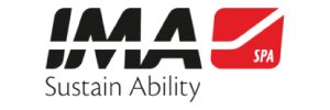 IMA - Logo
