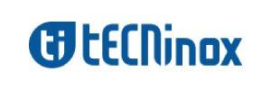 TECNinox - Logo