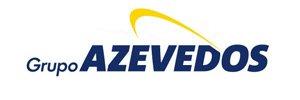 Grupo Azevedos - Logo