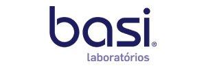 Laboratórios Basi - Logo