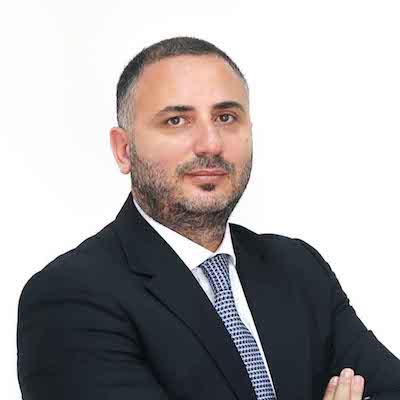 Salim Tayssoun