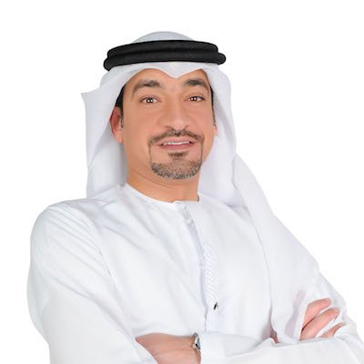 Salim Al Khayyal