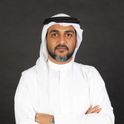 Mohammed bin Omair